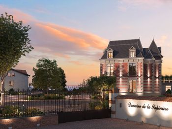 appartement à Angoulins (17)