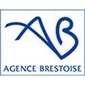 Agence Brestoise