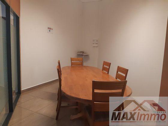 Location divers 4 pièces 50 m2