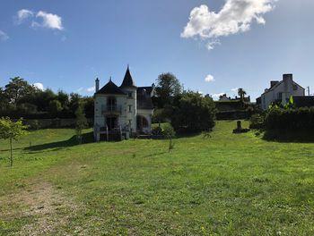 propriété à Ile-aux-Moines (56)
