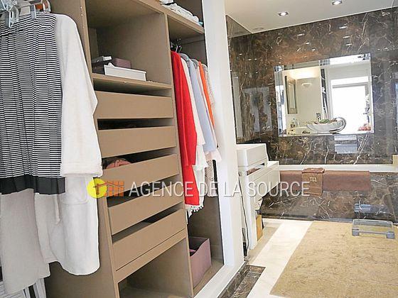Vente maison 4 pièces 130 m2