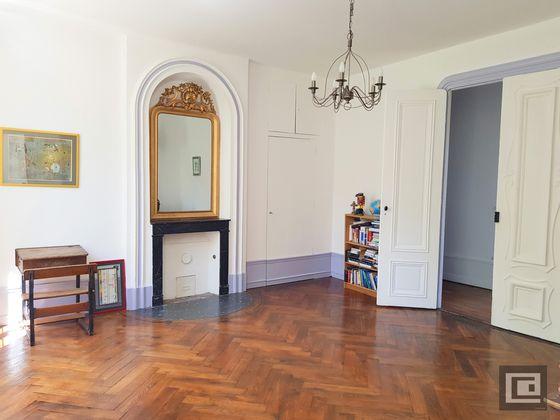 Vente propriété 13 pièces 420 m2