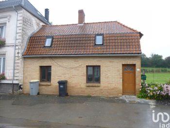 maison à Heuchin (62)