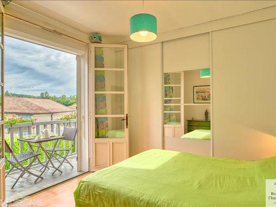 Vente maison 10 pièces 287 m2