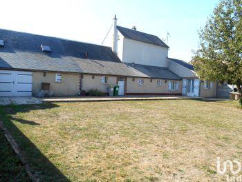 maison à Rantigny (60)