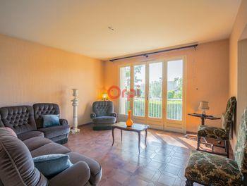 appartement à Guilherand-Granges (07)