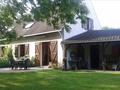 Maison 7 pièces 150 m² env. 360 000 € Cesson (77240)