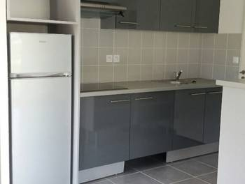 Appartement 3 pièces 68,92 m2
