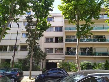 Appartement 5 pièces 149,75 m2