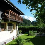 Vente Chalet Chamonix-Mont-Blanc