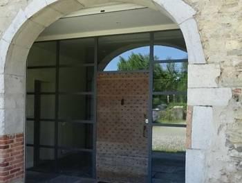 Maison 13 pièces 507 m2