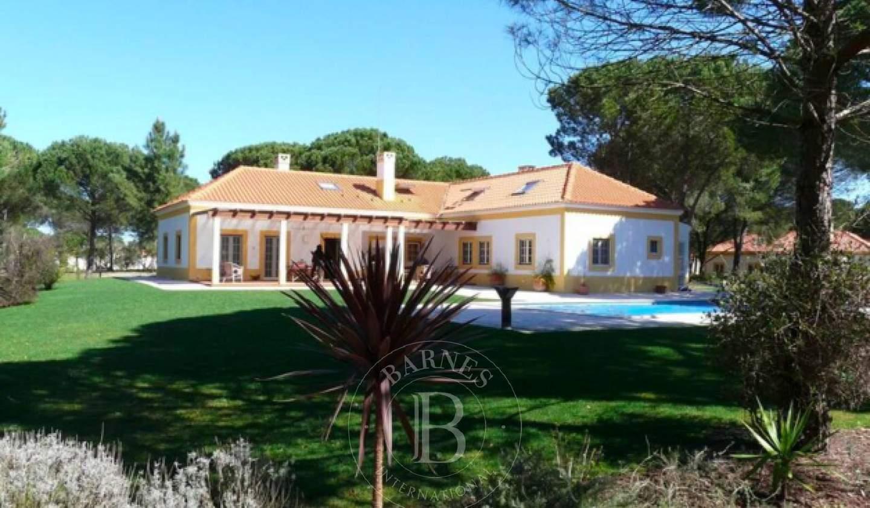 House Setubal