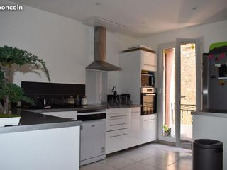Appartement Poussan (34560)