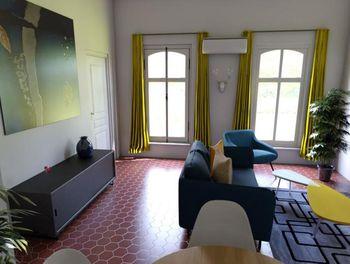 chambre à Marseille 1er (13)