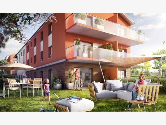 Appartement vendre cournon d 39 auvergne entre particuliers et agences - Leboncoin auvergne immobilier ...