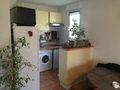 location Appartement Gaillac