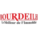 BOURDEILH MICHEL