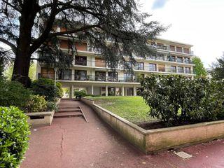 Appartement Fontenay-sous-Bois (94120)
