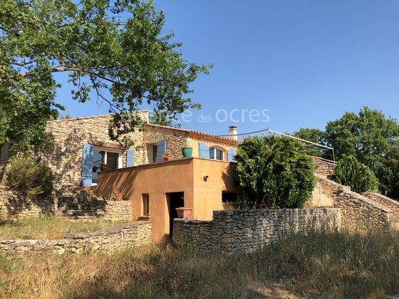 Vente villa 7 pièces 250 m2