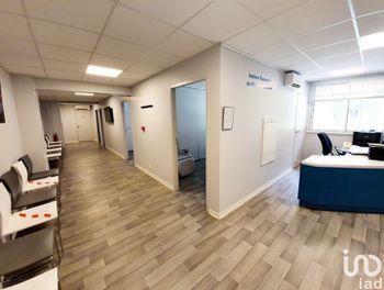 loft à Toulouse (31)