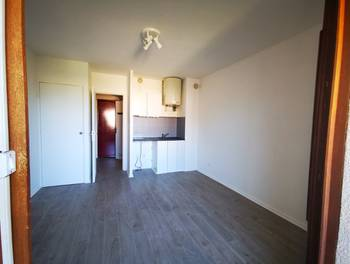 Studio 20,42 m2