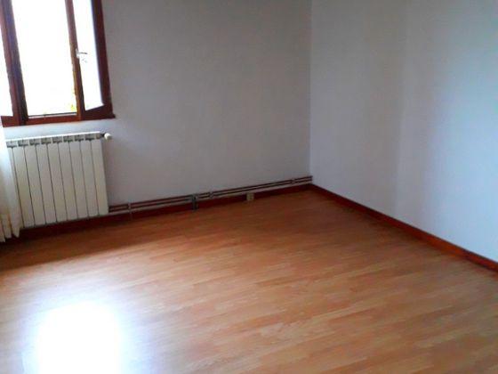 Vente maison 8 pièces 169,81 m2