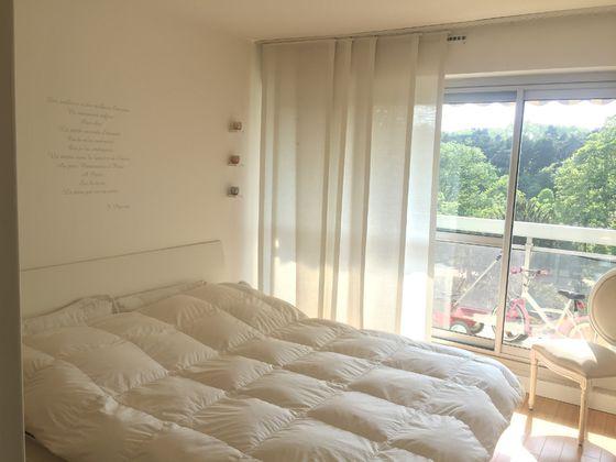 Location appartement 5 pièces 94,66 m2