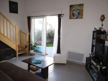 studio à Castelnau-le-Lez (34)