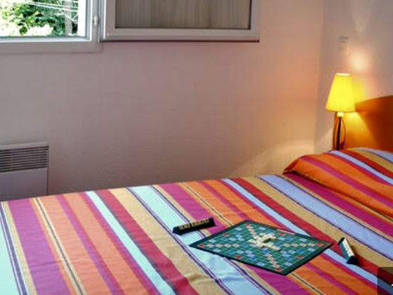 Location appartement meublé 3 pièces 56 m2