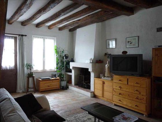 Vente maison 16 pièces 440 m2