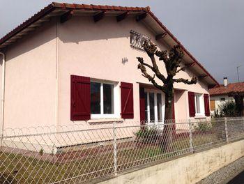 Location De Maison 3 Pieces A Mont De Marsan 40 Maison A Louer