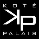 KOTE PALAIS - Groupe Carmen Immobilier