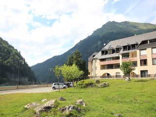 Appartement Laruns (64440)