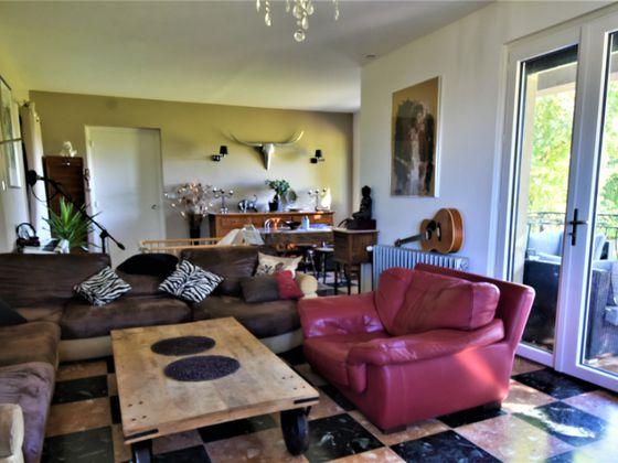 Vente maison 5 pièces 182,51 m2