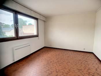 Studio 23,86 m2