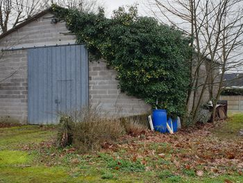 terrain à La Chapelle-sur-Erdre (44)