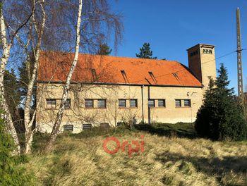 maison à Ghyvelde (59)