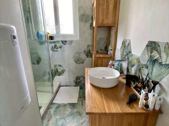 Vente maison 5 pièces 123,01 m2
