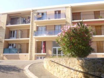 appartement à Salon-de-Provence (13)