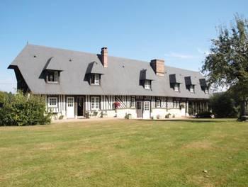 Maison 6 pièces 15000 m2