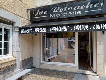 appartement à Pontacq (64)