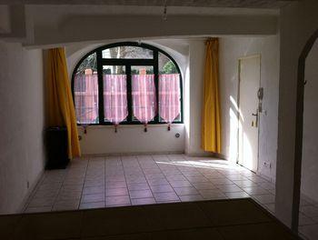appartement à Belgentier (83)