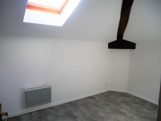 Vente appartement 4 pièces 75,62 m2