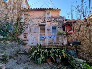 maison à Fontaine-de-Vaucluse (84)