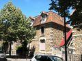 vente Maison Paris 12ème