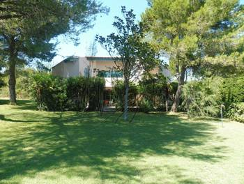 Villa 4 pièces 185 m2