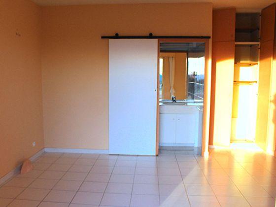 Vente maison 11 pièces 302 m2