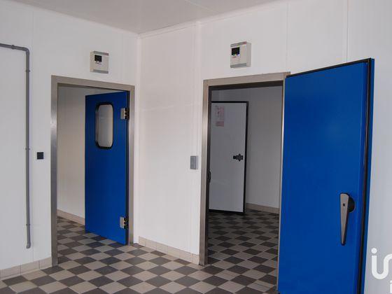 Vente divers 310 m2