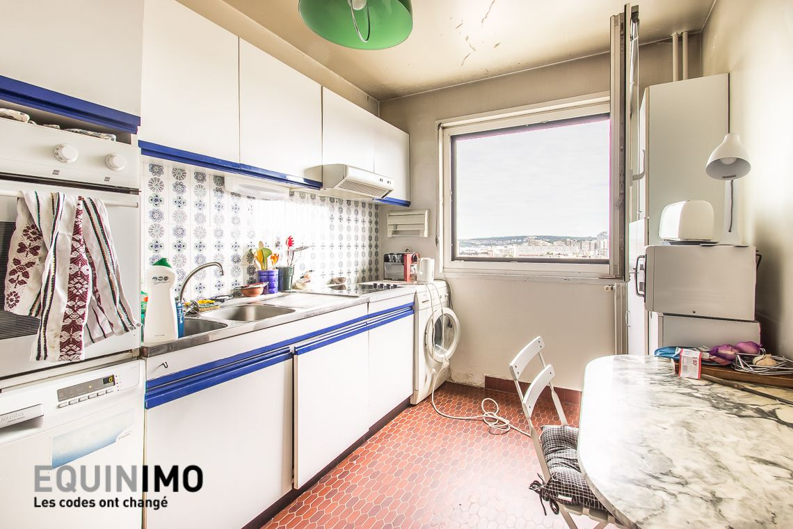 Achat Appartement Taxe Fonci Ef Bf Bdre