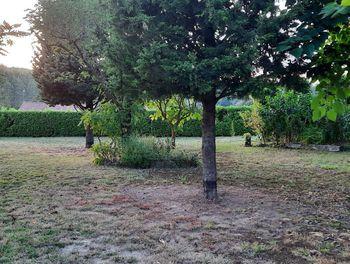 terrain à Chantemerle-les-Blés (26)